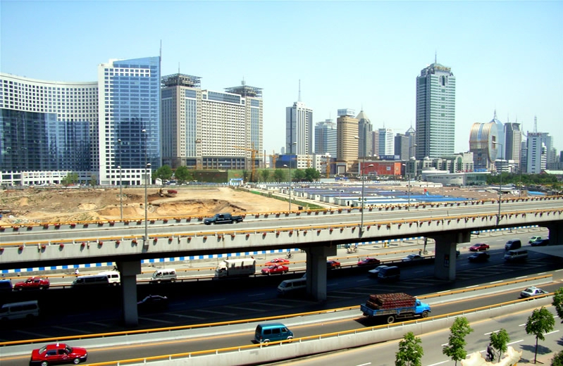 shenyang an important industrial centre Want to study in shenyang browse the list of shenyang universities and study in shenyang by cucas shenyang is an important industrial centre in china.