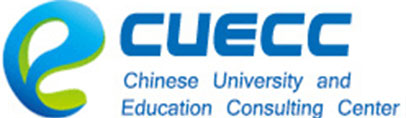 CUECC STUDY IN CHINA,chinese university and education consulting center